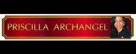 Archangel and Associates, LLC