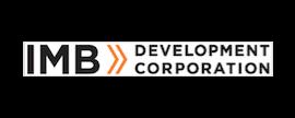 IMB Development Corp