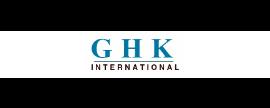 GHK International AB