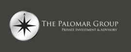 The Palomar Group