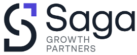 Saga Growth Partners