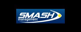 Smash Management Inc