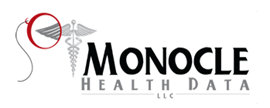 Monocle Health Data