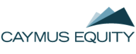 Caymus Equity Partners