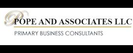 Pope and Associates, LLC