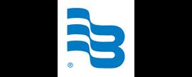 Badger Meter Inc. (NYSE:BMI)
