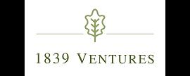 1839 Ventures, LLC