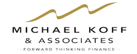 Michael Koff & Associates