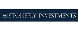 Stonefly Investments, LLC