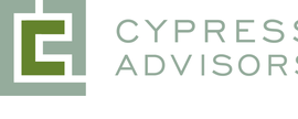Cypress Capital Advisors