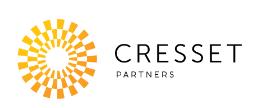 Cresset Partners