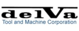 Delva Tool & Machine Corp