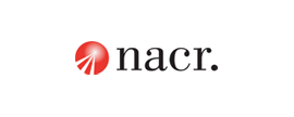North American Communications Resource, Inc.