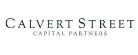 Calvert Street Capital Partners