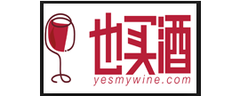 yesmywine