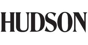 Hudson Clothing, LLC