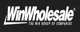 WinWholesale, Inc.