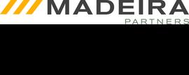 Madeira Partners