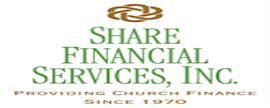 Share Financial