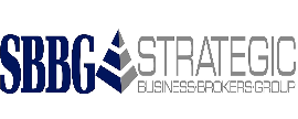 Strategic Business Brokers Group