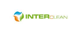 Interclean Holdings, LLC