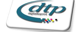 digitaltoprint