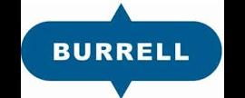 Burrell Scientific, LLC