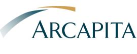 Arcapita Group