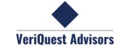 VeriQuest Advisors