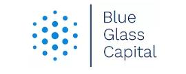 Blue Glass Capital