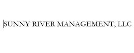 Sunny River Management LLC