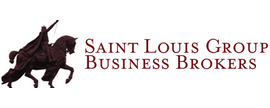 St. Louis Group Business Brokers