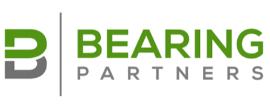 Bearing Partners