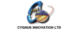 Cygnus Innovation Ltd.