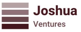 Second Mouse Ventures