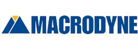 Macrodyne Technologies Inc.