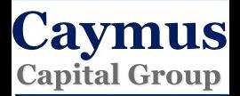 Caymus Capital Group