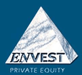 Envest Private Equity