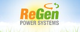 ReGen Power Systems