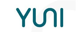 Yuni Beauty, LLC