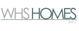 WHS Homes Inc.