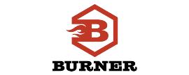Burner Fire Control® JJM