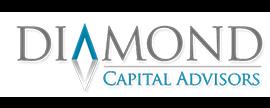 Diamond Capital Advisors