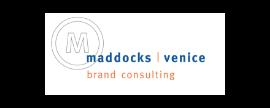 Maddocks & Company