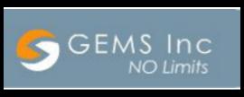 GEMS Inc