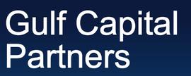 Gulf Capital Partners