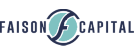 Faison Capital