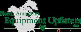 North American Equipment Upfitters