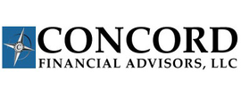 Concord Financial Advisors, LLC