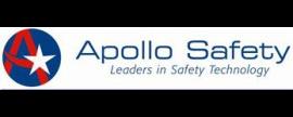 Apollo Safety